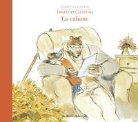 Ernest et Célestine.pdf