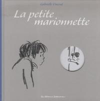 La petite marionnette.pdf