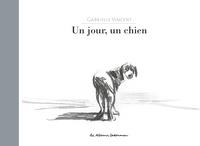 Un jour, un chien.pdf