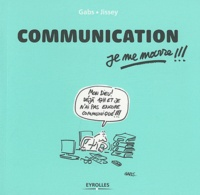 Accentsonline.fr Communication, je me marre!!! Image
