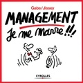 Gabs et  Jissey - Management - Je me marre !!!.