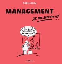 Gabs - Management.