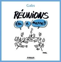 Gabs - .