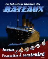 La fabuleuse histoire des bateaux.pdf