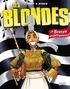 Gaby - Les Blondes en breton.