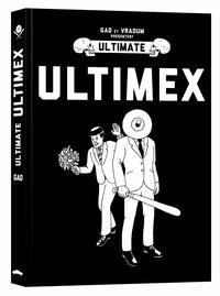 Gad - Ultimate Ultimex.