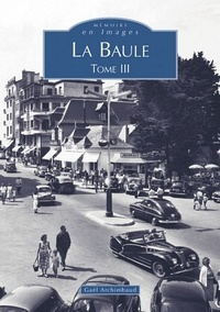 La Baule - Tome 3.pdf