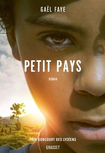 Petit pays - Format ePub - 9782246857341 - 7,49 €