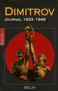 Georgi Dimitrov Journal 1933-1949.pdf