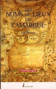 Checkpointfrance.fr Les noms de lieux en Camargue - Toponymie Image