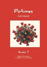 Gael Schmidt - PoAimes 7.