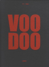 Gaël Turine - Voodoo.