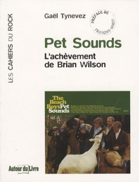 Pet Sounds - Lachèvement de Brian Wilson.pdf