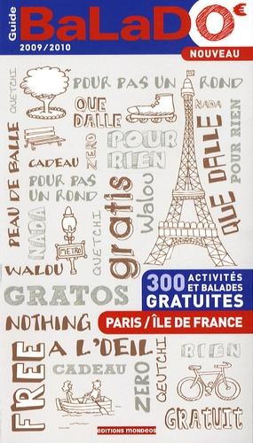 Gaële Arradon - Balad'0 euro Paris, Ile-de-France - 300 activités et balades gratuites.