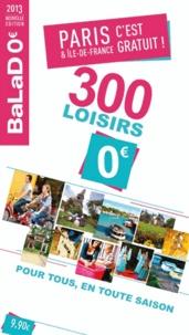 Gaële Arradon et Céline Baussay - Balado c'est gratuit Paris et Ile de France.
