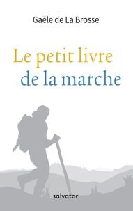 Meilleures ventes gratuites Le petit livre de la marche ePub (Litterature Francaise)