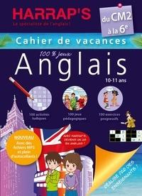 Cahier de vacances anglais du CM2 à la 6e.pdf