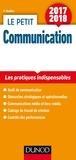 Gaëlle Boulbry - Le Petit Communication - Les pratiques indispensables.