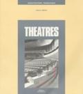 Gaëlle Breton - Théâtres.