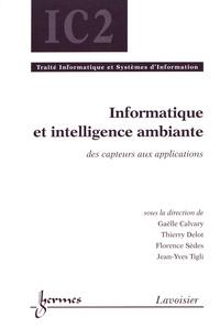 Informatique et intelligence ambiante - Des capteurs aux applications.pdf