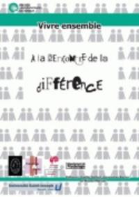 Vivre ensemble - A la rencontre de la différence.pdf