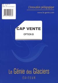 CAP vente option B.pdf