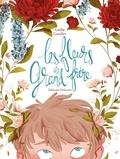 Gaëlle Geniller - Les fleurs de grand frère.