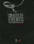 Gaëlle Ghesquière - All Events / All Access.