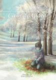 Gaëlle-K Kempeneers - Murmures Tome 2 : Coeur de glace.