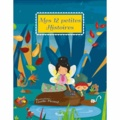 Gaëlle Picard - Mes 12 petites histoires - Tome 2.
