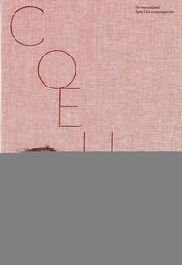 Gaëlle Rio et Elodie Kuhn - Coeurs - Du romantisme dans l'art contemporain.