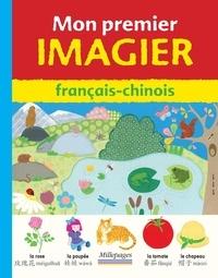 Mon premier imagier français-chinois.pdf
