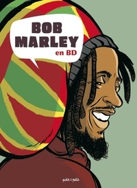Bob Marley en BD.pdf