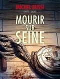 Gaët's et  Salvo - Mourir sur Seine Tome 2 : .