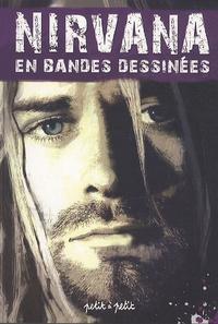 Gaet's - Nirvana en bandes dessinées.