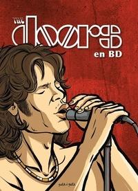 Gaet's - The Doors en BD.