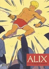 Alix, lart de Jacques Martin.pdf