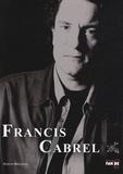 Gaëtan Béranger - Francis Cabrel.