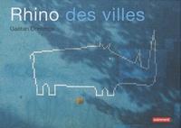 Histoiresdenlire.be Rhino des villes Image