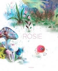 Gaëtan Dorémus - Rosie.