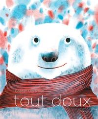 Gaëtan Dorémus - Tout doux.