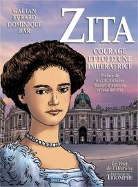 Goodtastepolice.fr Zita - Courage et foi d'une impératrice Image