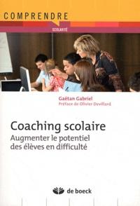 Coaching scolaire - Augmenter le potentiel des élèves en difficulté.pdf