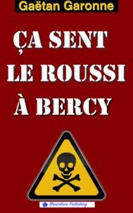Gaëtan Garonne - .