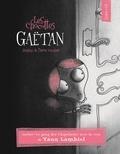 Gaëtan - Les chocottes. 1 CD audio