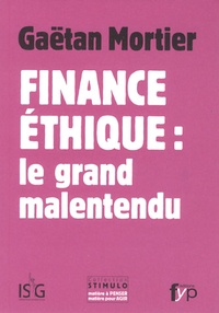 Finance éthique : le grand malentendu.pdf