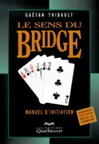 LE SENS DU BRIDGE. Manuel dinitiation.pdf