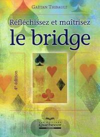 Réfléchissez et maîtrisez le bridge.pdf