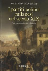 I partiti politici milanesi nel secolo XIX.pdf