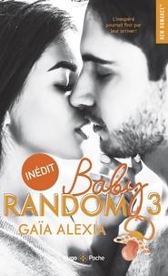 Télécharger gratuitement joomla books pdf Baby Random Tome 3 9782755639964